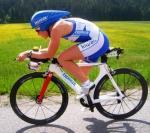 Radfahren Garmin