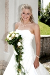Braut Eva